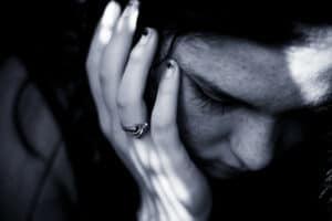 اضطراب الشخصية الاعتمادية: كيف تعرف أنك مصاب وما هو العلاج؟