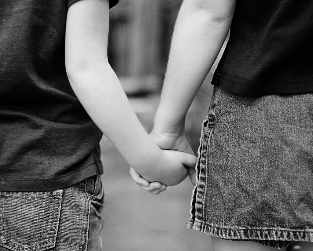 التعاون والصداقة قد يكونا هما السر في البقاء لفترة أطول