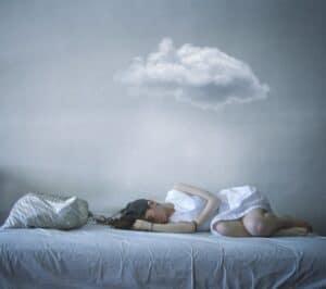 هل يمكننا التحكم في الأحلام الواعية؟