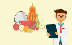 5 عادات بسيطة تمنحك حياة صحية