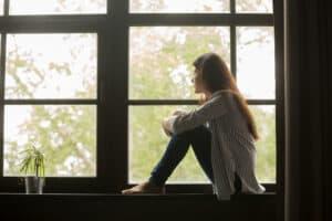 وباء «الوحدة»: دليلك لعيش حياة متوازنة نفسياً خلال جائحة كورونا