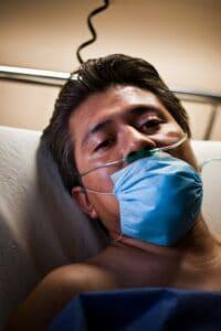 تسجيل أول إصابة بنوع نادر من إنفلونزا الخنازير في كندا