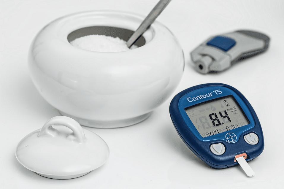 مرض السكري: دليلك للتعرف عليه والوقاية منه