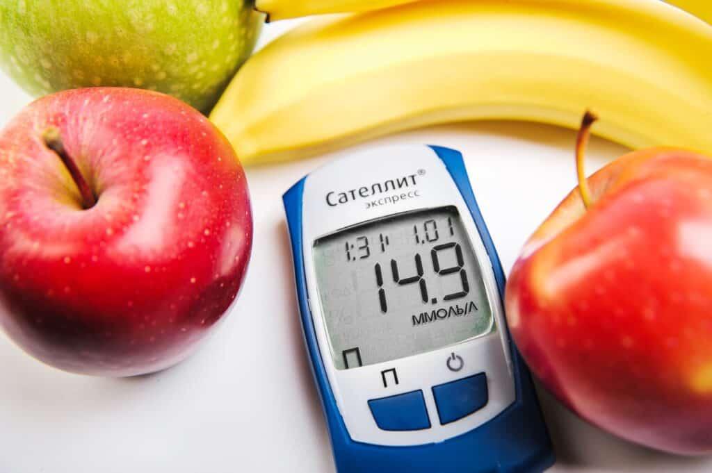 فاكهة وخضار وبذور: هذه الأطعمة تخفض السكر في الدم
