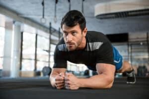 الجري وحده لا يكفي: يجب أن تمارس تمارين رياضية متنوعة