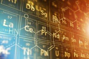 الجدول الدوري: أكثر من مجرد صفوف وأعمدة للعناصر الكيميائية