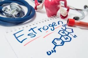 دليلك إلى هرمون الإستروجين المتهم في أمراض النساء