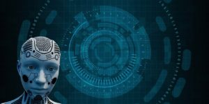 مدن تقاوم الأوبئة وحكومات البيتكوين: أحداث الحياة الرقمية في 2020
