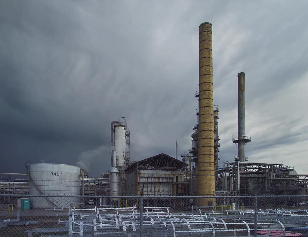 من أجل «إصلاح الكوكب»: كيف تعمل مشاريع تعويض انبعاثات الكربون؟