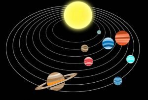 هل يمكن أن نعثر على الكوكب التاسع في نظامنا الشمسي؟
