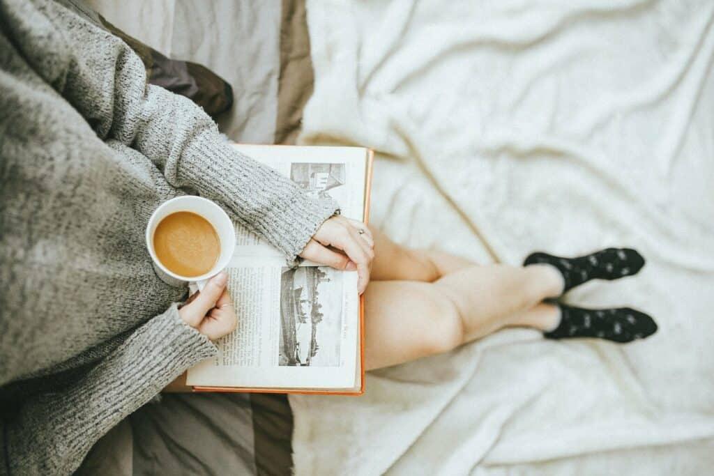 4 خطوات للاستمتاع بالإجازات في منزلك