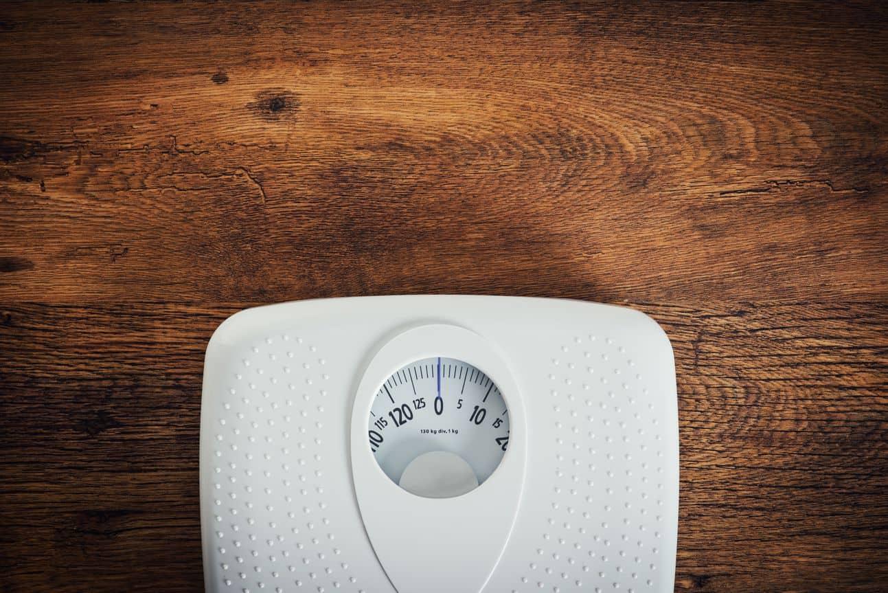 هل يؤثر وزنك على عمرك؟ الإجابة ليست سهلة
