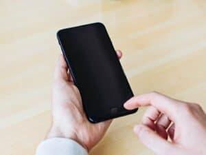 هكذا يعمل «وضع توفير الطاقة» على الهواتف الذكية