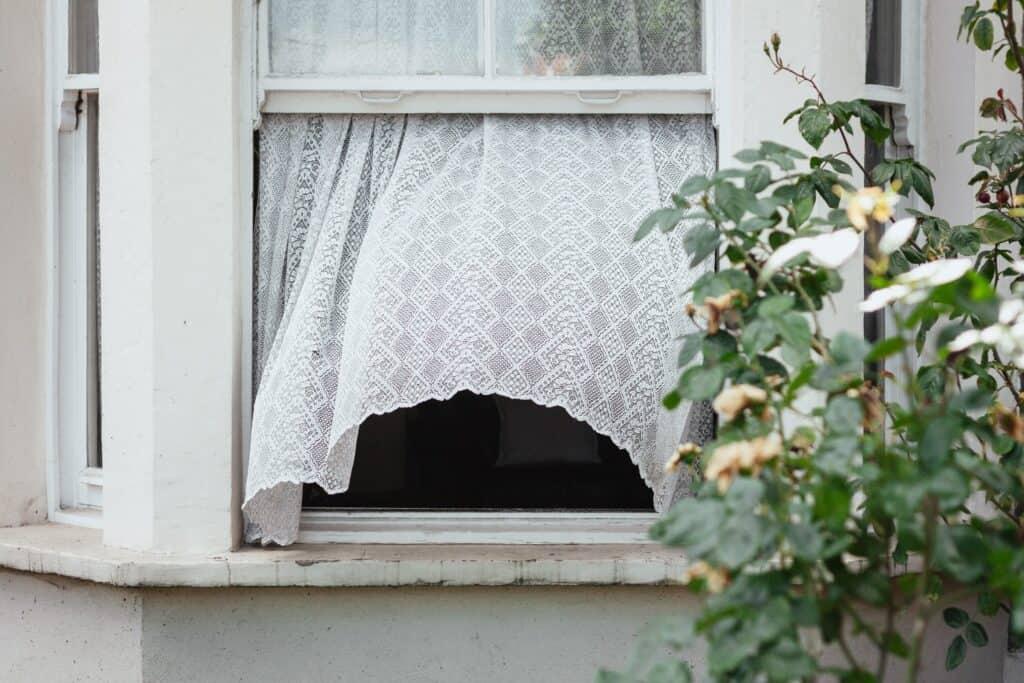 5 نصائح لتهوية المنزل ومكاتب العمل للحد من الإصابة بكورونا