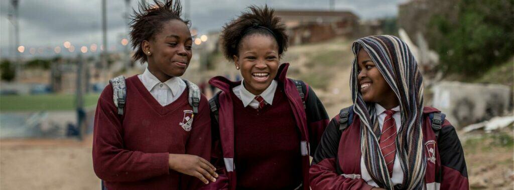 لا للتمييز: اليونسكو تُدشّن حواراً لفهم أفضل للحق في التعليم