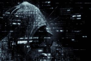 ليلة سقوط الأمن الأميركي: هذه تفاصيل أكبر عملية اختراق رقمي