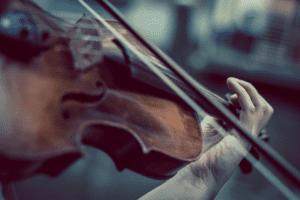 تصوير الدماغ: التنبؤ بالمشاعر التي تولّدها الموسيقى