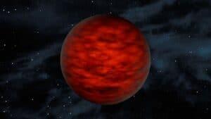 حضارات ذكية وكواكب صالحة للحياة: الإنجازات الفلكية في 2020