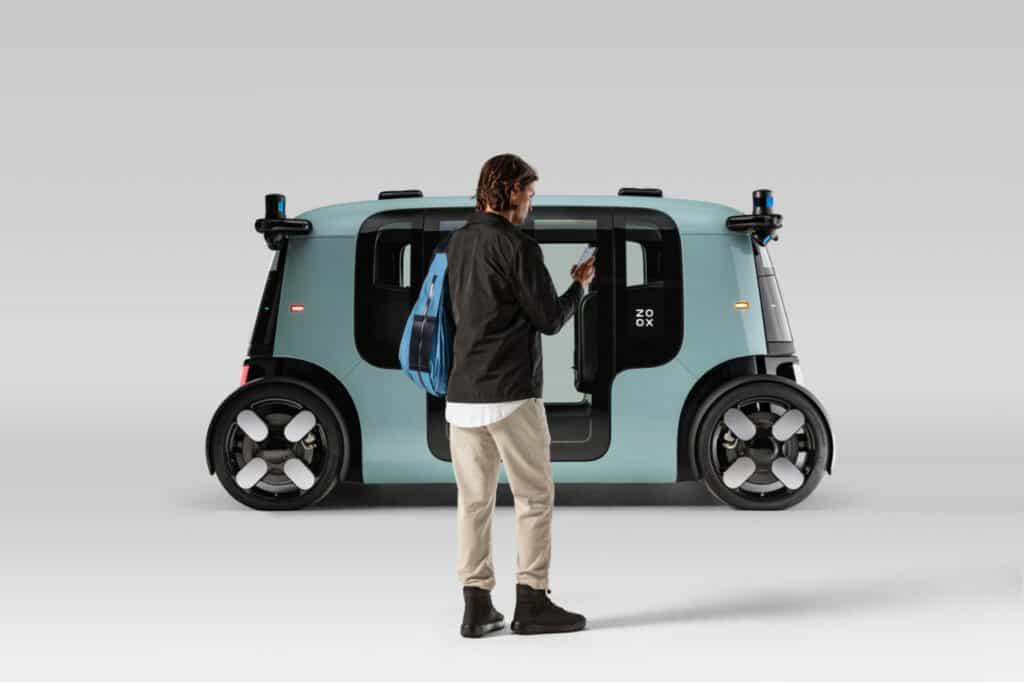 مومياء وسيارة تطير ونجاح الهايبرلوب: أبرز الإنجازات العلمية في 2020
