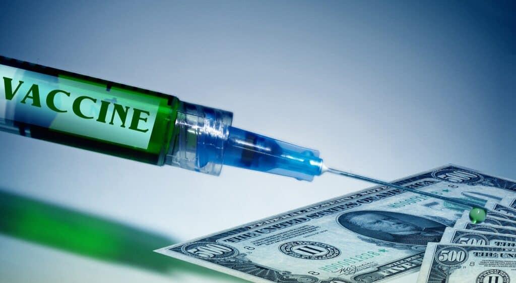 اليابان تتعهد بتغطية تكاليف تطعيم كل مواطنيها ضد فيروس كورونا