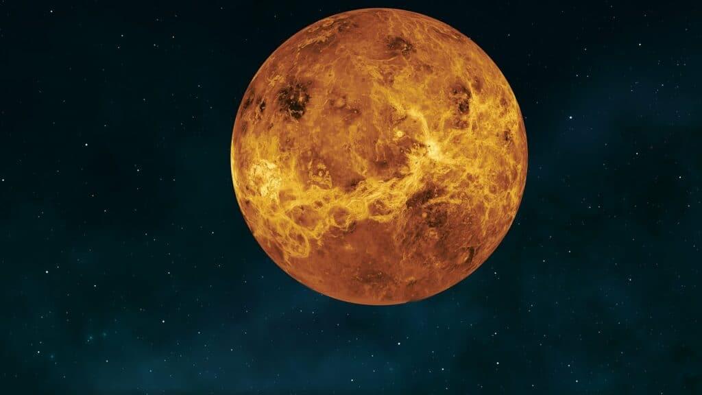 خدعة الفوسفين: علماء ينفون دليل الحياة على كوكب الزهرة