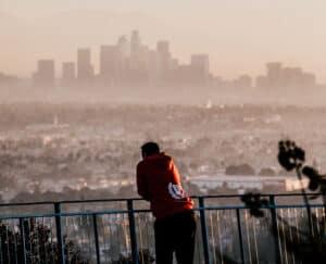 كيف يمكننا الاستفادة من تأثير كورونا على المناخ؟