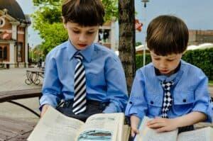 5 طرق لمساعدة الطلاب الذين يواجهون صعوبات التعلم