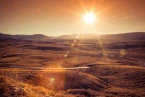 ما هو الانقلاب الشمسي؟ 5 أسئلة تجيبك