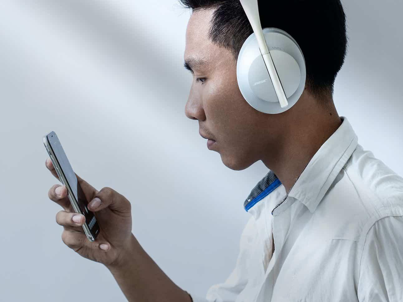 طرق متعددة لتحويل المقالات النصية إلى ملفات صوتية