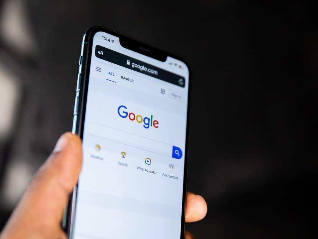 دليلك لإعدادات الخصوصية الخاصة بتطبيقات جوجل