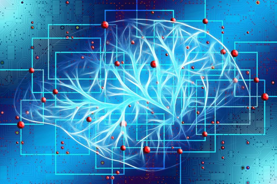 الذكاء الاصطناعي يتوصل إلى استخدامات جديدة لأدوية قديمة