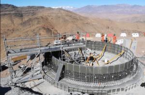 تلسكوب ماجلان العملاق: بات للكون من يُفسر ألغازه