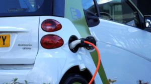 10 دقائق وتسير 400 كم: تطوير بطارية جديدة للسيارات الكهربائية