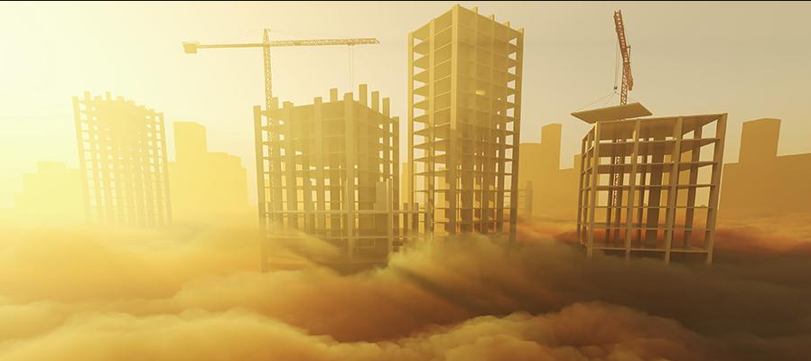 عامان من الدراسة: رصد تحسُّن في جودة الهواء في دولة الإمارات