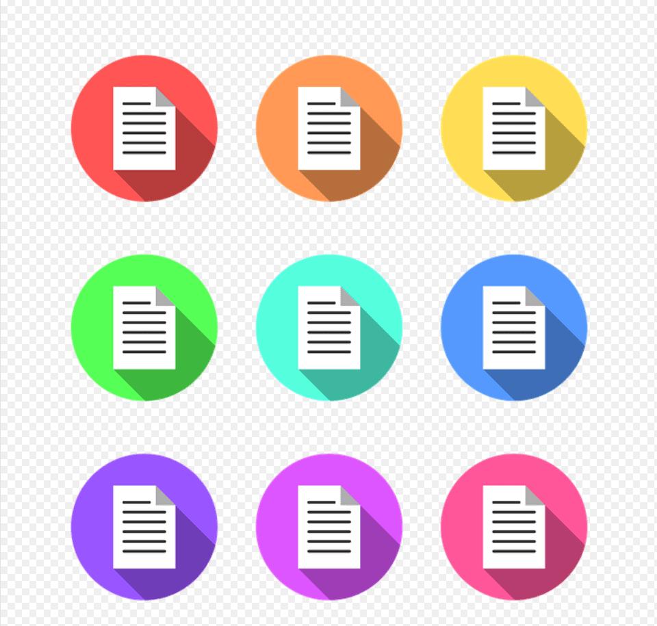 لعب وجد: لعبة حل ألغاز جديدة في مستندات جوجل