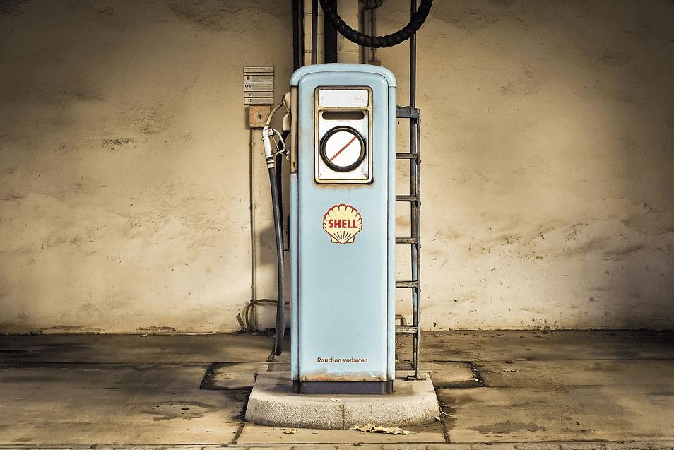 لنودّع ثاني أكسيد الكربون: صناعة وقود من الماء والهواء فقط
