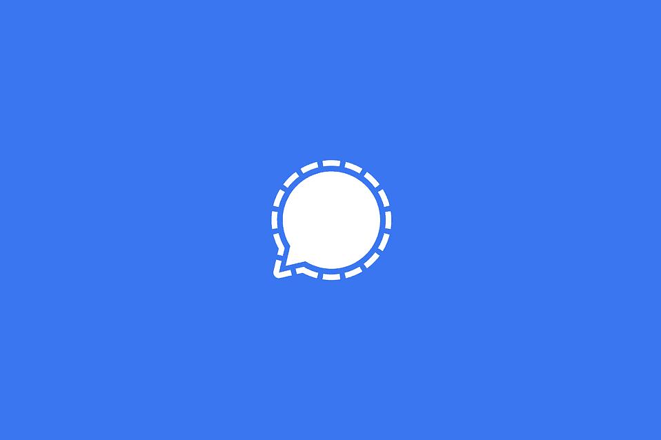 منافس الوتساب الجديد: كل ما تودّ معرفته عن تطبيق سيجنال