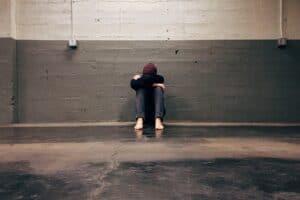 أكثر الأمراض العقلية شيوعاً: التمثيل الغذائي يتنبأ بحالات الاكتئاب الشديد