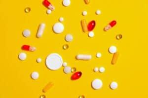 اكتشاف دواء قديم ذو فاعلية كبيرة ضد فيروس كورونا