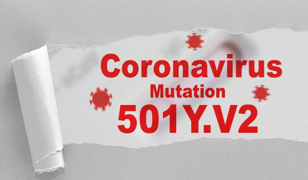 سلالة كورونا الجديدة: بين خطر إعادة العدوى ومخاوف فعالية اللقاح