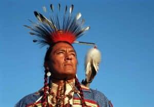 اللغات المحلية: كنز لا يقدّر بثمن مهدد بالاندثار
