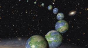 قارّات ومحيطات: درب التبانة مليئة بالكواكب المشابهة للأرض
