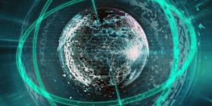 توأم رقمي للأرض: علماء يرسمون كوكبنا في المستقبل