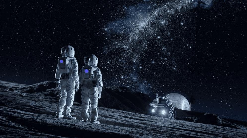 عالم فلك في هارفارد يجزم بزيارة الفضائيين لكوكبنا