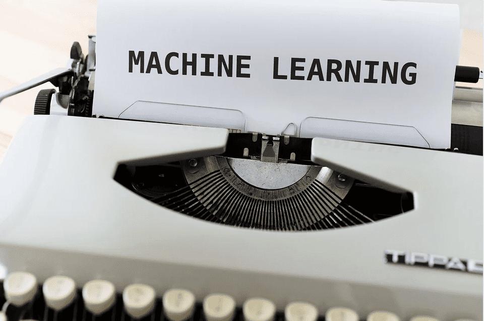 نظام ذكي لتعلّم اللغة: يرتب أهمية الكلمات في الجملة
