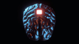 عبر شريحة في الدماغ: إيلون ماسك يعلم القرود ألعاب الفيديو