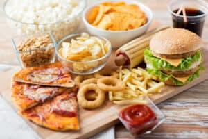 دهون صحية وغير صحية: دليلك لاختيار عناصر طبق اليوم
