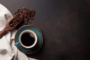 مخاطر أقل للقلب: الفوائد الصحية لشرب القهوة المعتدل