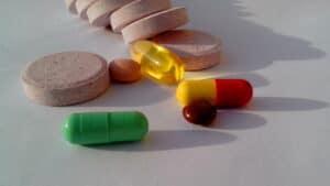 مستقبل «البروبيوتيك» وميكروبيوم الأمعاء في علاج بعض الأمراض