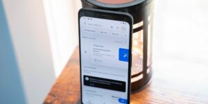 جوجل تطور ذاكرة مساعدها الذكي ليحمل أعباء الحفظ والتذكير